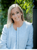 Sophie Newland, S & S Property and Projects - Blackwood
