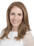 Annette Henshall, Link Residential Group - OSBORNE PARK