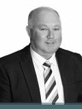 Greg Caulley, One Realty - Maryborough