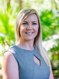 Kristy Cannon, Asset Agents - Sunshine Coast