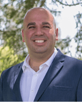 Nathan Spiteri, Harcourts Excellence KURRAJONG - HAWKESBURY - HILLS
