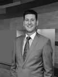 Phillip Wright, Stone Real Estate Seaforth - Seaforth