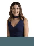 Katrina Liddawi, Thought Leaders Real Estate