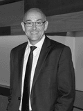 Andy Howden, Stone Real Estate Turramurra - TURRAMURRA