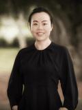 Ting Xi, Place  - Woolloongabba