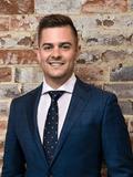 Mark Patterson, Standen Estate Agents   - Longueville