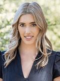 Samantha Granter, Luton Properties  - Manuka