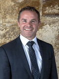 Todd Pepper, Nest Property - Hobart