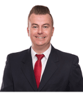 Gary Luke, Richardson & Wrench - Campbelltown
