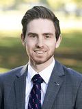 Matthew Tuck, Harris Real Estate Pty Ltd - RLA 226409
