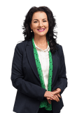 Suzanne Pearce, OBrien Real Estate - Mornington
