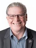 John Buckley, RE/MAX Capital - Queanbeyan