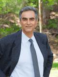 Mohammad Bassiri, Ray White Springfield - SPRINGFIELD LAKES