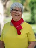 Lynette Cornish, LJ Hooker - Browns Plains