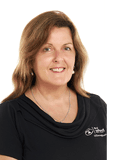 Kathy Smart, First National Real Estate O'Donoghues - Darwin