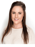 Brianna Gage, Ouwens Casserly Property Management - RLA 275403