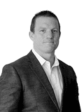 Jason Easton, Property Central - ERINA