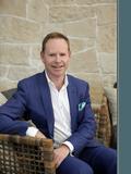Darren Leach, JDH Real Estate - ALLAMBIE HEIGHTS