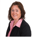 Debby Dunn, Elders - Southern Districts Estate Agency, Capel Branch