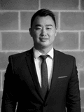 Julien Chou, Lex & Brook Real Estate - FAIRFIELD