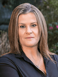Melinda Horton, McGrath - Hornsby
