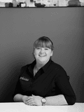 Sarah Baker, Morgan Real Estate incl John Hayes and Son - WILLETTON