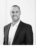 Andy Ringin, Boutique Homes - Docklands