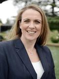 Rebecca Kitson, Kitson Property - Wagga Wagga