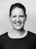Melanie Simmonds, Hodges - Werribee