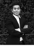 Anthony Truong, Bells Real Estate - Sunshine