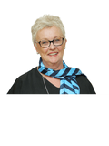 Kerry Macaulay, Harcourts Adelaide Hills - Stirling/Mt Barker