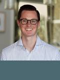Zach Hylton, Realty Blue Pty Ltd - Burleigh