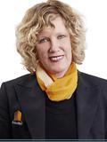 Julie Benaim, Priority1 Property  - Bendigo