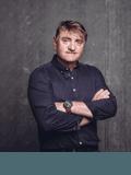 Stuart Ferrall, One Agency Launceston - EAST LAUNCESTON