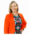 Donna Waldman, Cairns Property Office - REDLYNCH
