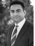 Jimmy Gill, Reliance Real Estate - Melton