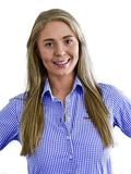 Chelsea Perry, Craig Doyle Real Estate - SAMFORD
