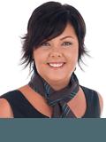 Stacy Brand, Explore Property Mackay - MACKAY