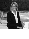 Suzanne Parry, The Property Managers Sydney