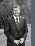 Tom Paton, One Agency - Albury Wodonga