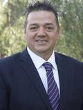 Paul Durden, Kevin Hicks Real Estate