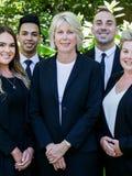 Property Management, Laing+Simmons - Miranda