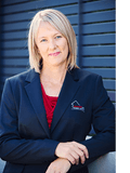 Amy Taylor, Manage Me - Property Rentals
