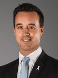 Chris McAteer, Buxton - Ballarat