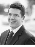 Damian Cameron, DC Property Agents - WAVERLEY