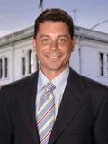 Adrian Faulkner, Ballarat Real Estate - Ballarat