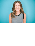 Elizabeth Sargood, Aspect Estate Agents - Bondi