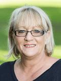 Jill Grant, Harris Property Management (RLA 243673)