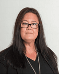 Yvette Bakity, Conquest Estate Agency