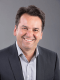 Steve Yannarakis, St Andrews Estate Agents - HOBART